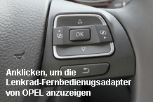 opel • kenwood deutschland